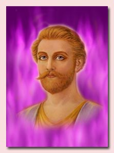 Saint%20Germain%20in%20violet%20flame